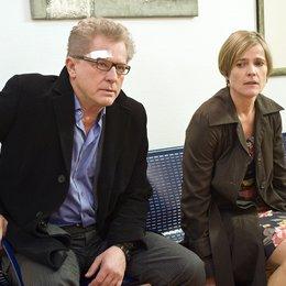 Fall für zwei: Schicksal, Ein (ZDF / ORF / Schweizer Radio und Fernsehen (SRF)) / Karoline Eichhorn / Miroslav Nemec