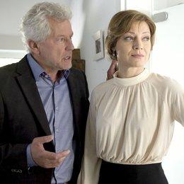 Lilly Schönauer: Liebe mit Familienanschluss / Marion Mitterhammer / Miroslav Nemec