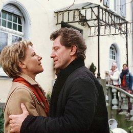 Lottoschein ins Glück (ARD) / Mariele Millowitsch / Miroslav Nemec