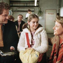 Lottoschein ins Glück (ARD) / Mariele Millowitsch / Miroslav Nemec / Diane Willems