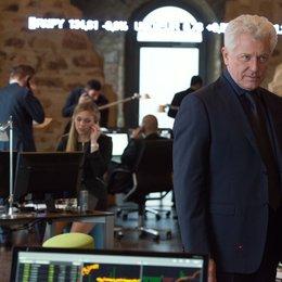 Staatsanwalt: Tödlicher Ehrgeiz, Der (ZDF / ORF) / Miroslav Nemec