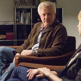 Tatort: Am Ende des Flurs (BR) / Miroslav Nemec Poster