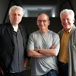 Tatort: Aus der Tiefe der Zeit (BR) / Dominik Graf / Miroslav Nemec / Udo Wachtveitl