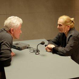 Tatort: Aus der Tiefe der Zeit (BR) / Miroslav Nemec / Erni Mangold