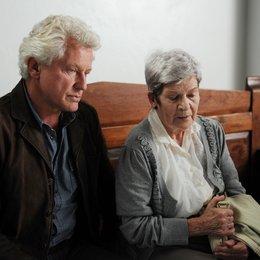 Tatort: Der traurige König (BR) / Miroslav Nemec / Elisabeth Orth