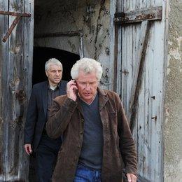 Tatort: Der traurige König (BR) / Udo Wachtveitl / Miroslav Nemec