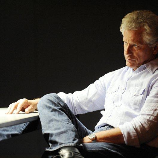 Tatort: Ein ganz normaler Fall (BR) / Miroslav Nemec