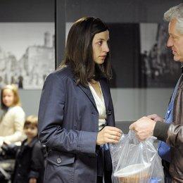 Tatort: Ein ganz normaler Fall (BR) / Miroslav Nemec / Annika Blendl