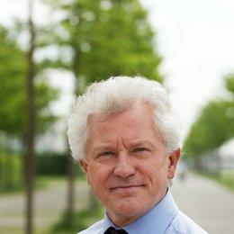 Tatort: Ein neues Leben (BR) / Miroslav Nemec