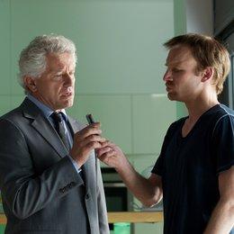 Tatort: Ein neues Leben (BR) / Miroslav Nemec / Florian Karlheim
