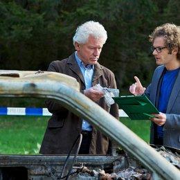 Tatort: Ein neues Leben (BR) / Miroslav Nemec / Maxi Schafroth