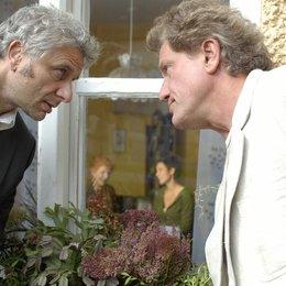 Tatort: Gesang der toten Dinge (BR) / Udo Wachtveitl / Miroslav Nemec