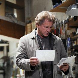 Tatort: Gestern war kein Tag (BR) / Miroslav Nemec