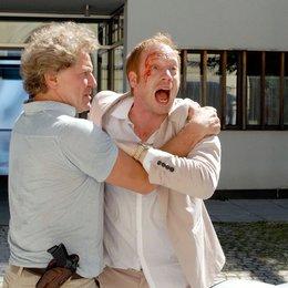 Tatort: Häschen in der Grube (BR)