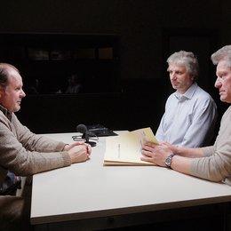 Tatort: Jagdzeit (BR) / Miroslav Nemec / Udo Wachtveitl / August Schmölzer