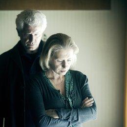 Tatort: Macht und Ohnmacht (BR) / Miroslav Nemec / Maria Hartmann Poster