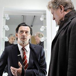 Tatort: Um jeden Preis (BR) / Miroslav Nemec / Thomas Sarbacher Poster