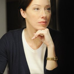 Firma, Die / Molly Parker Poster