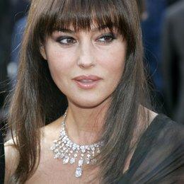 Bellucci, Monica / 59. Filmfestival Cannes 2006