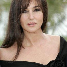 Bellucci, Monica / 61. Filmfestival Cannes 2008
