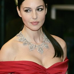 Bellucci, Monica / 62. Filmfestival Cannes 2009 / Festival International du Film de Cannes Poster