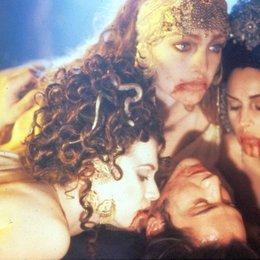 Bram Stoker's Dracula / Michaela Bercu / Florina Kendrick / Monica Bellucci / Keanu Reeves