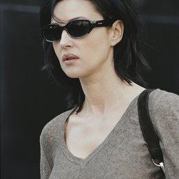 Spy Bound - Agenten im Schatten / Agents Secrets - Im Fadenkreuz des Todes / Monica Bellucci