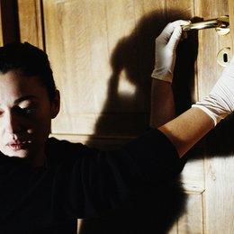 Spy Bound - Agenten im Schatten / Monica Bellucci Poster