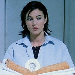 Spy Bound - Agenten im Schatten / Monica Bellucci