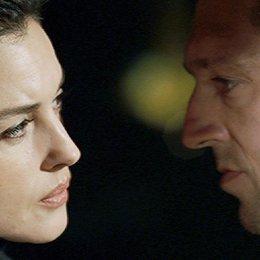 Spy Bound - Agenten im Schatten / Monica Bellucci / Vincent Cassel
