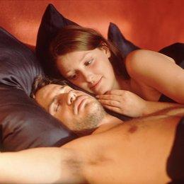 Vom Suchen und Finden der Liebe / Moritz Bleibtreu / Alexandra Maria Lara Poster