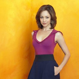 My Superhero Family / Autumn Reeser Poster
