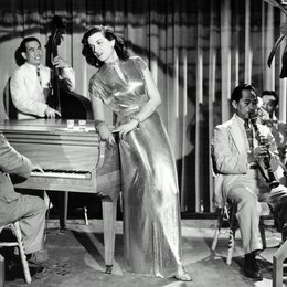 Macao / Jane Russell