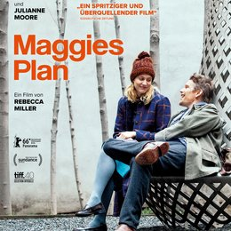 maggies-plan-8 Poster