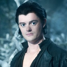 Maleficent - Die dunkle Fee / Sam Riley