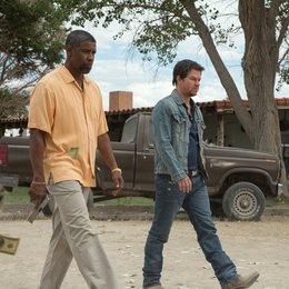 2 Guns / Denzel Washington / Mark Wahlberg