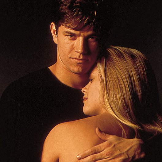 Fear - Wenn Liebe Angst macht / Mark Wahlberg / Reese Witherspoon