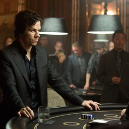 Gambler, The / Mark Wahlberg