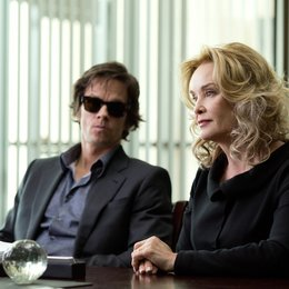 Gambler, The / Mark Wahlberg / Jessica Lange