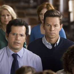 Happening, The / Mark Wahlberg