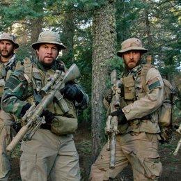 Lone Survivor / Taylor Kitsch / Mark Wahlberg / Ben Foster / Emile Hirsch