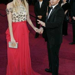 Rhea Durham / Mark Wahlberg / 83rd Annual Academy Awards - Oscars / Oscarverleihung 2011 Poster