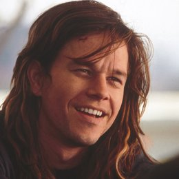 Rock Star / Mark Wahlberg
