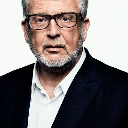 Moszkowicz, Martin Poster