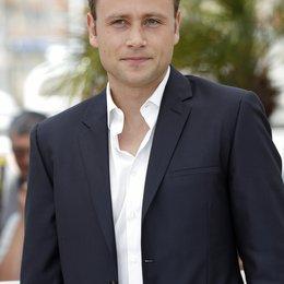 Riemelt, Max / 68. Internationale Filmfestspiele von Cannes 2015 / Festival de Cannes Poster