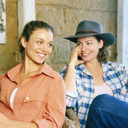 jarratt buddhist personals Look through the profiles of member singles here at cowboy personals that are associated with buddhist dating other members that have like minded interests is a.