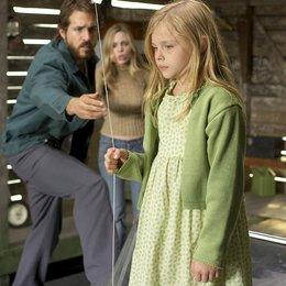 Amityville Horror / Melissa George / Ryan Reynolds / Chloe Grace Moretz Poster