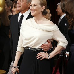 Meryl Streep / 86th Academy Awards 2014 / Oscar 2014