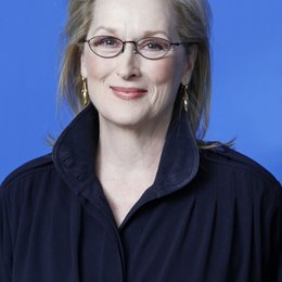 Streep, Meryl / 62. Internationales Berlin Film Festival 2012 / Berlinale