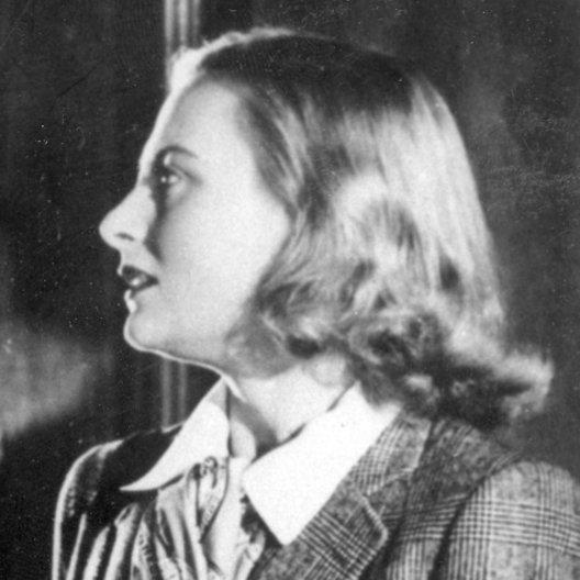 Morgan, Michèle Poster